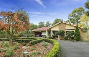 Picture of 83 Warrawee Road, Balnarring VIC 3926