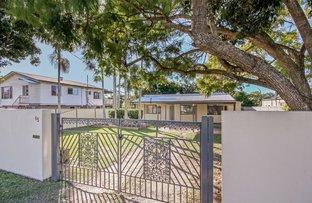 Picture of 65 Osborne Terrace, Deception Bay QLD 4508