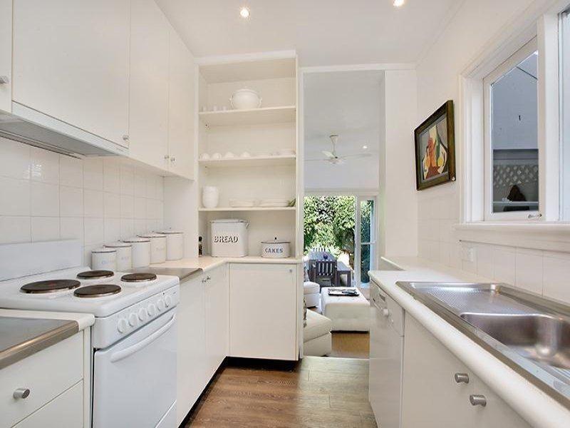 16 Spicer Street, Woollahra NSW 2025, Image 2