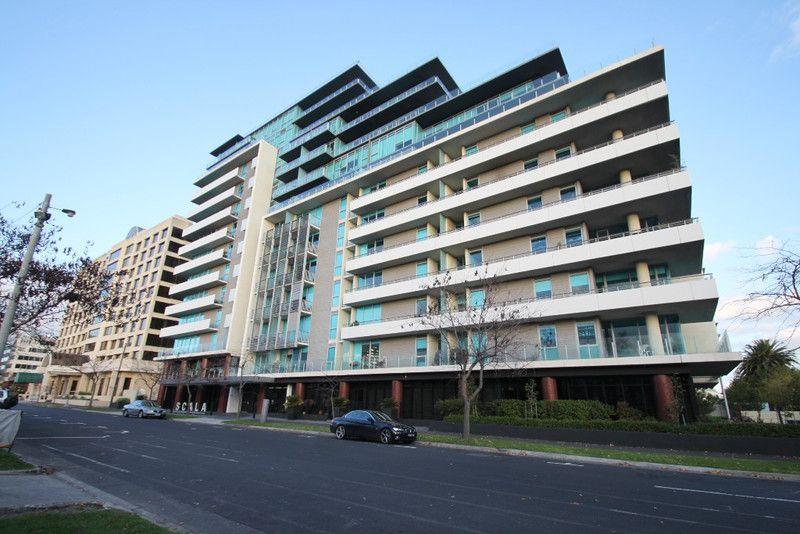 401/1 Roy Street, Melbourne 3004 VIC 3004, Image 0