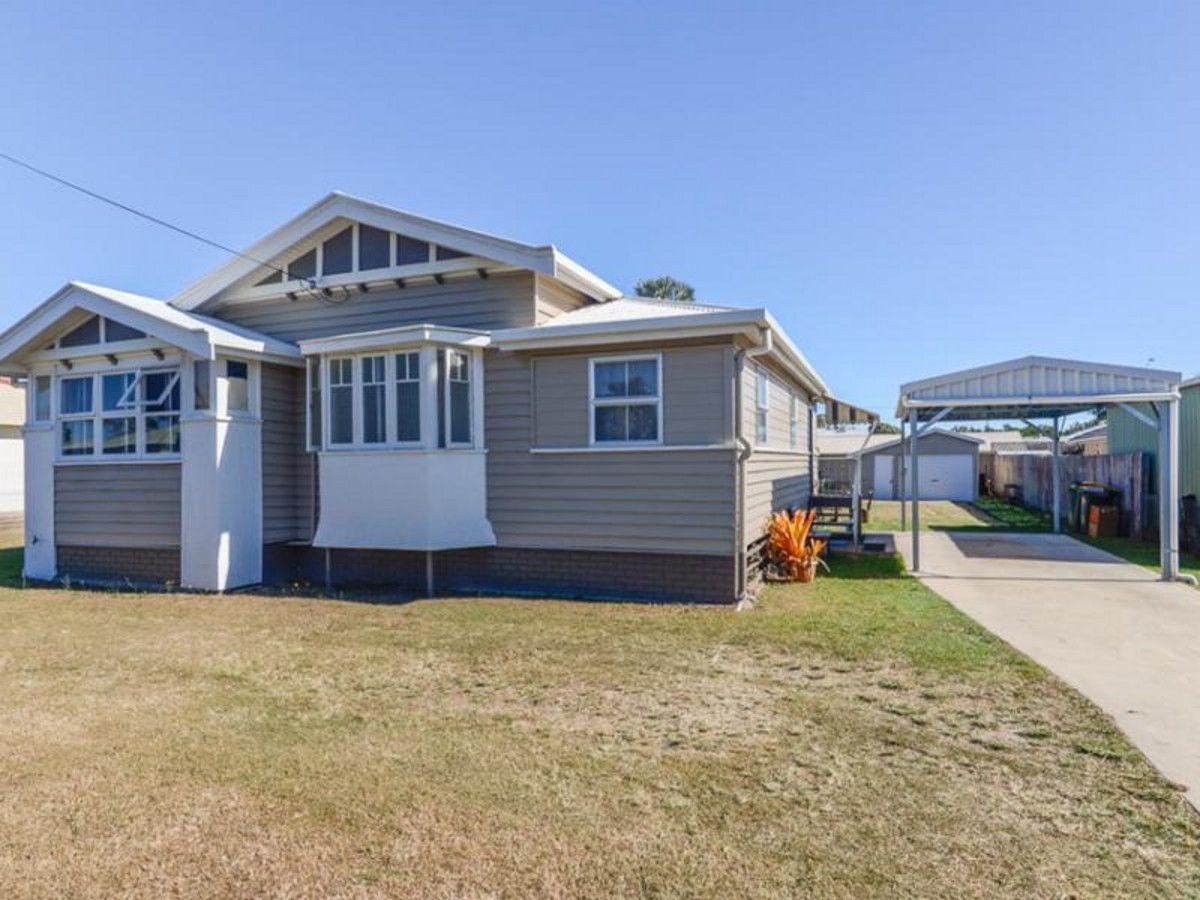 175 Targo  Street, Walkervale QLD 4670, Image 1