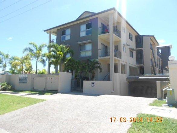 11/13 Albert Street, Cranbrook QLD 4814, Image 0