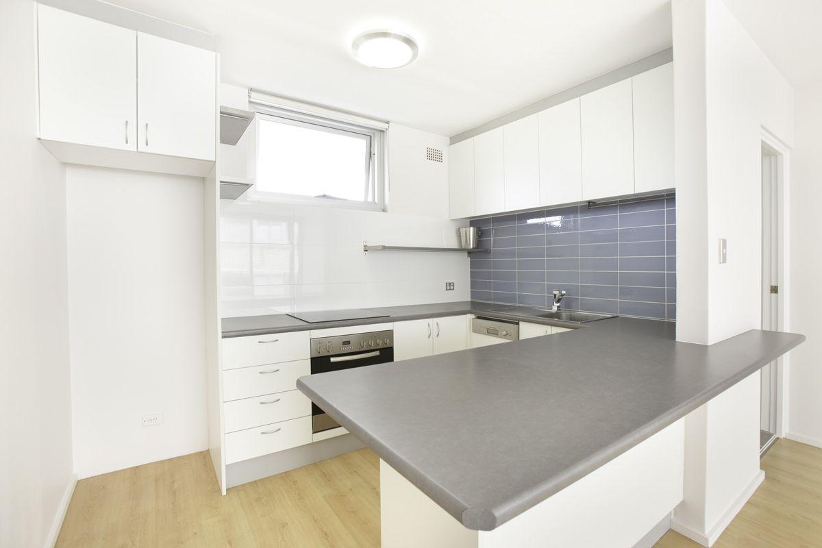15/67 Evans Street, Freshwater NSW 2096, Image 1