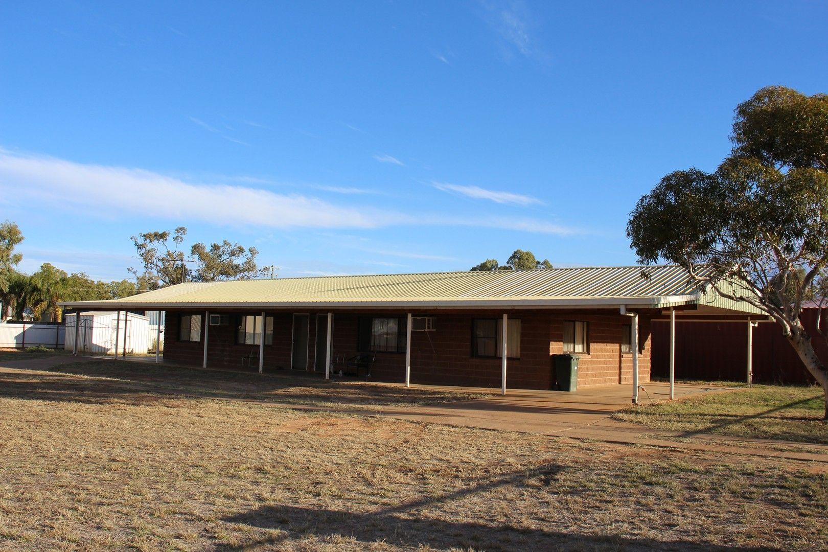 48-50 King Street, Charleville QLD 4470, Image 0