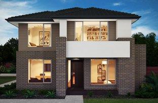 Sharp Avenue, Jordan Springs NSW 2747