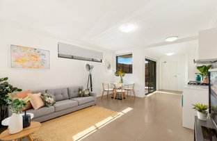 Picture of 2/36 George Street, Marrickville NSW 2204