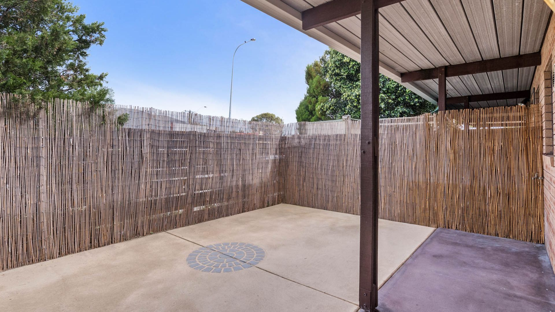 6/246 Flinders Street, Yokine WA 6060, Image 1