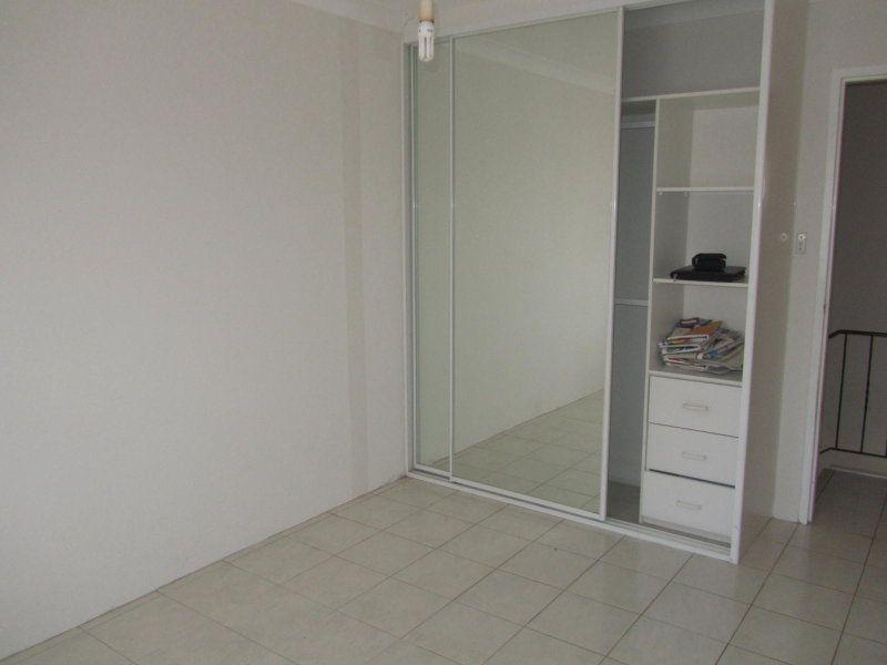 18/277 Park Rd, Berala NSW 2141, Image 2