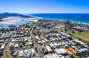 Picture of 33 Third Ave, Cotton Tree QLD 4558