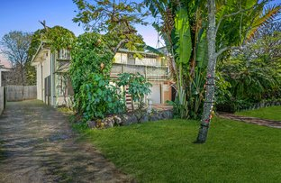 Picture of 143 Mein Street, Scarborough QLD 4020