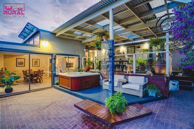 Picture of 30 Wandoo Street, LEETON NSW 2705
