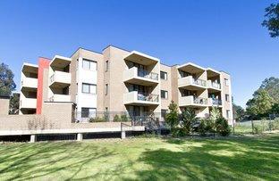 29/47-53 Lydbrook Street, Westmead NSW 2145
