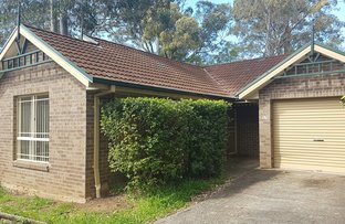 Picture of 57A Campbell Avenue, Normanhurst NSW 2076