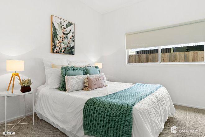 Picture of 55 Norton Street, BALLINA NSW 2478