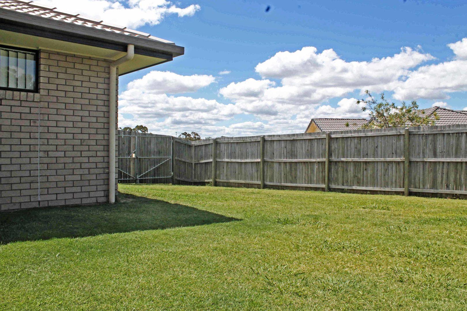 5 Rose Bud Ct, Warwick QLD 4370, Image 2