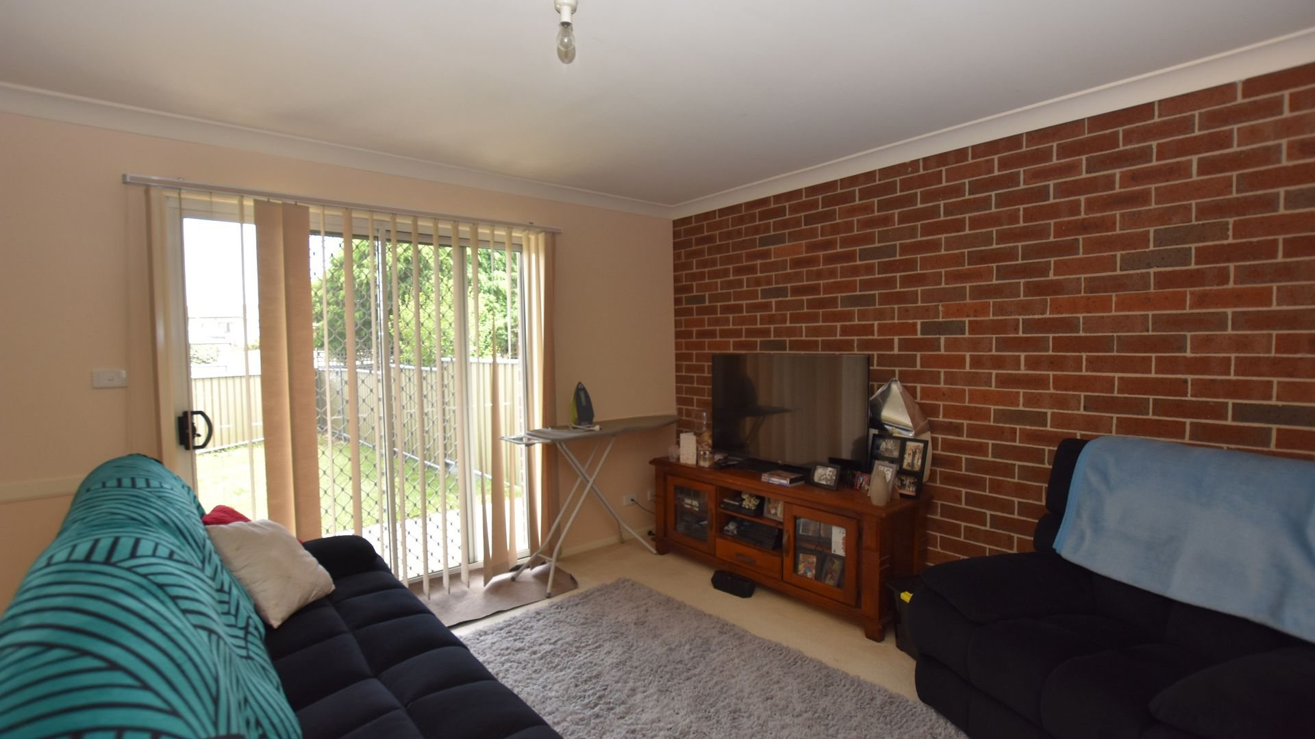 18/115 Matthews Avenue, Orange NSW 2800, Image 1