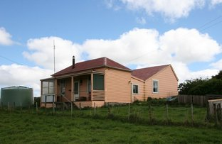 Picture of 1582 Montagu Road, Montagu TAS 7330