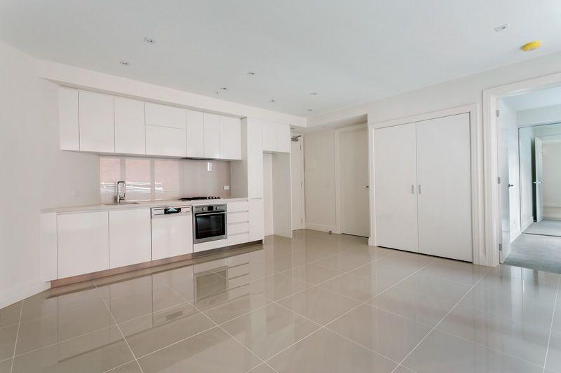 105/175 Rosslyn Street, West Melbourne VIC 3003, Image 0