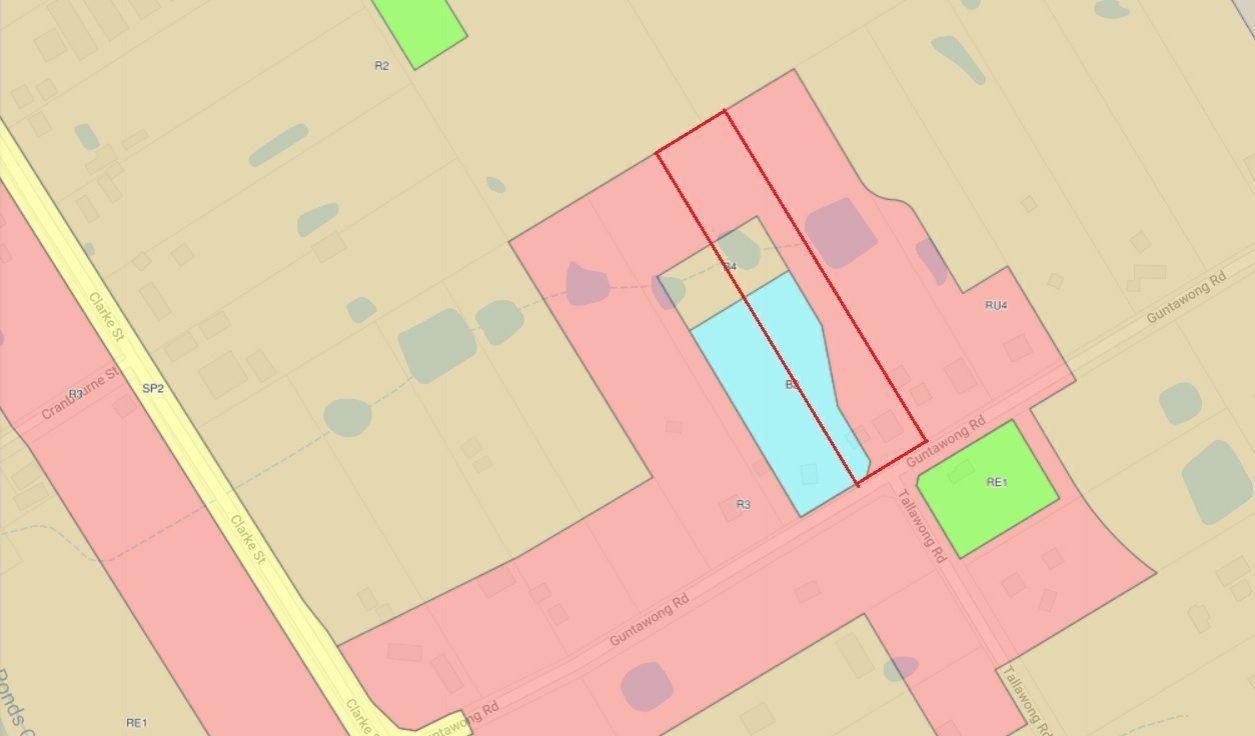 156 Guntawong Road, Riverstone NSW 2765, Image 0