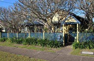 51 Moon Street, Wingham NSW 2429