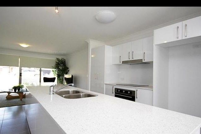 9/51 River Road, Bundamba QLD 4304, Image 0