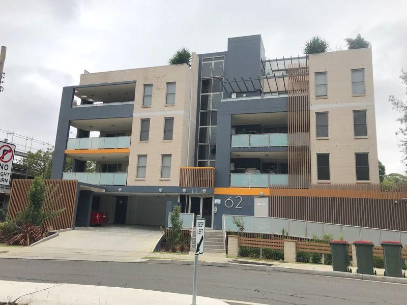 62 Veron St, Wentworthville NSW 2145, Image 1