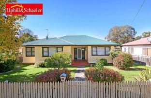 21 Rockvale Road, Armidale NSW 2350