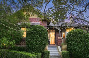 Picture of 119 Ashley Street, Roseville NSW 2069