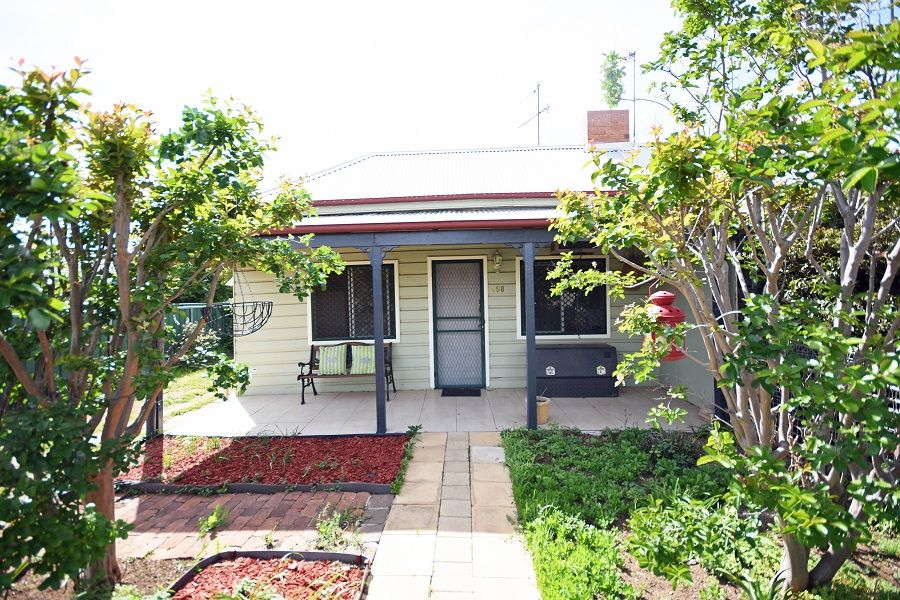 258 Brisbane St, Dubbo NSW 2830, Image 0