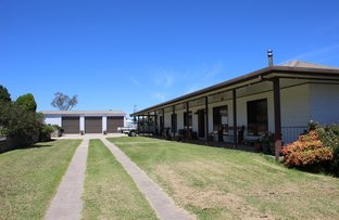 Picture of 253 Bulwer Street, Tenterfield NSW 2372
