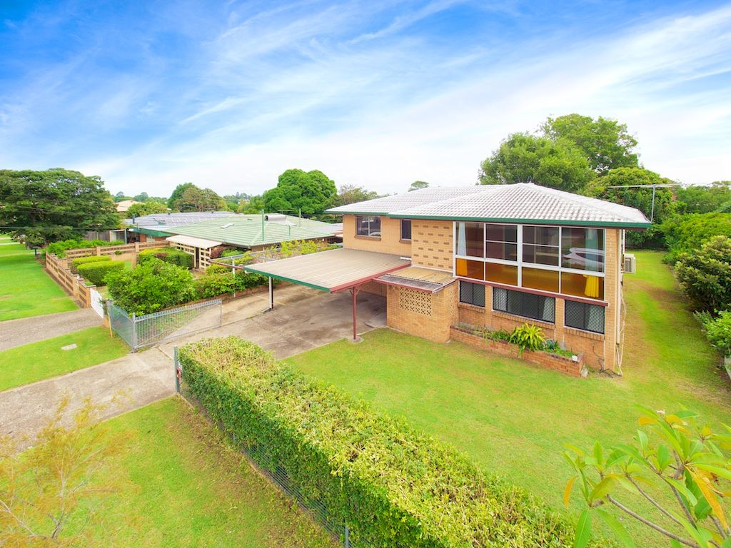 28 Beatty Street, Rochedale South QLD 4123, Image 0