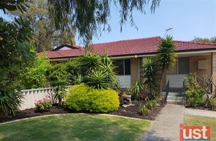 Picture of 20 Hooper Place, Withers WA 6230