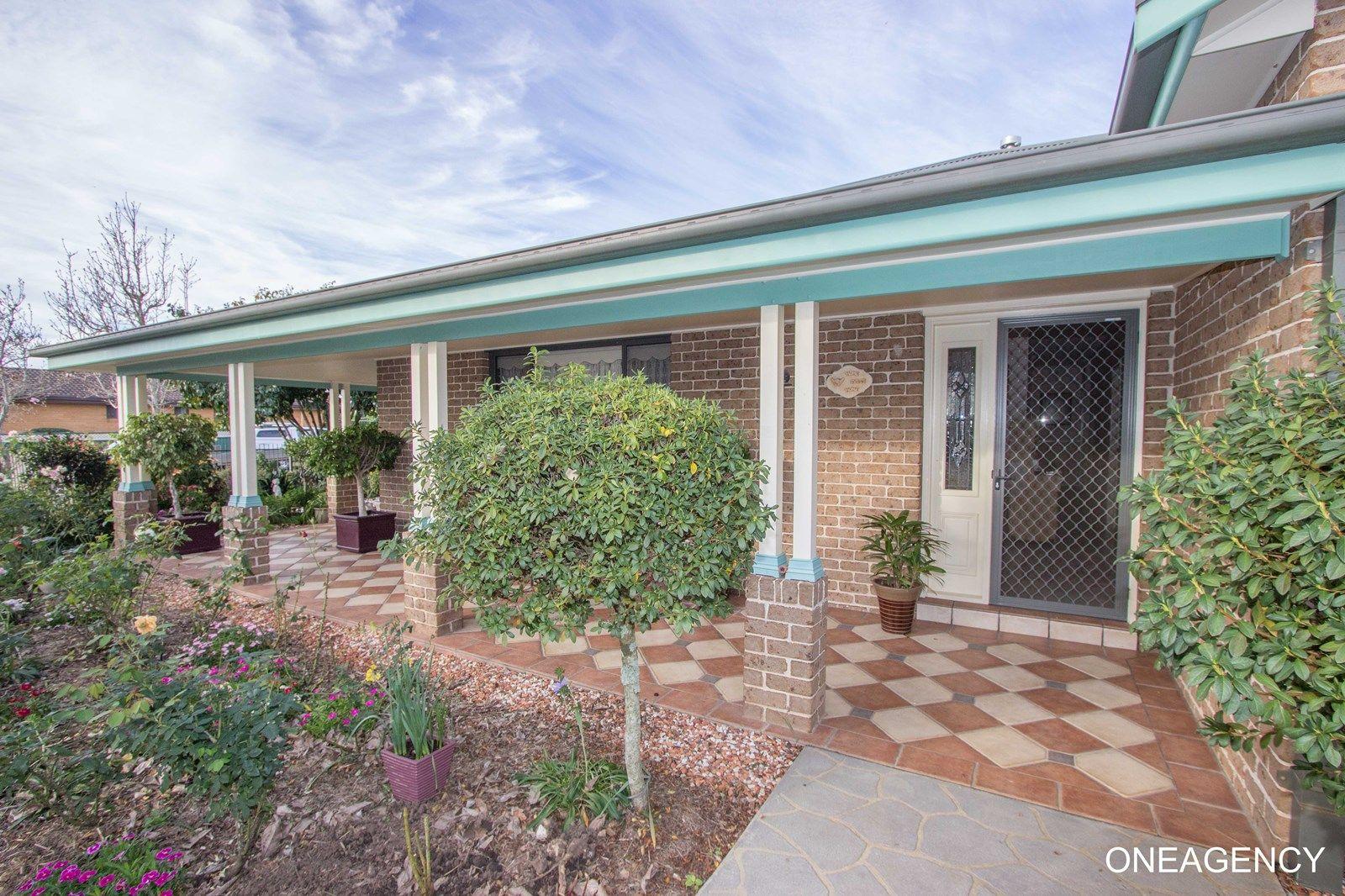 83 Kemp Street, West Kempsey NSW 2440, Image 2