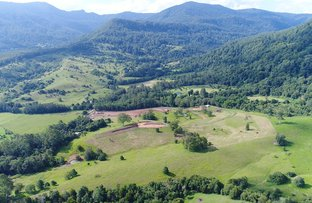 Picture of Lot 8 198 Gungas Road, Nimbin NSW 2480