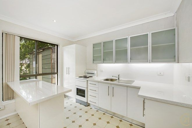 Picture of 2/5 Palmgrove Place, NORTH AVOCA NSW 2260