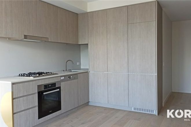 Picture of 1210/15 Austin street, ADELAIDE SA 5000