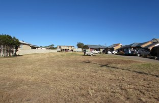 Picture of 35 Noble Parade, Dalmeny NSW 2546