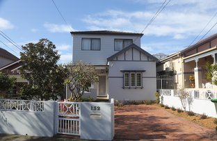 Picture of 132 Wardell Road, Earlwood NSW 2206