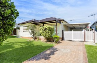 Picture of 31 Robertson road, Chester Hill NSW 2162