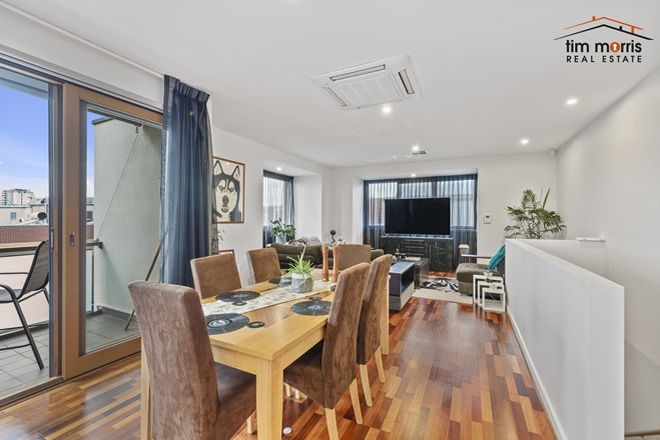 Picture of 14 Veale  Lane, ADELAIDE SA 5000