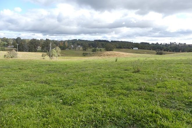 Picture of Healy Street, NIANGALA NSW 2354