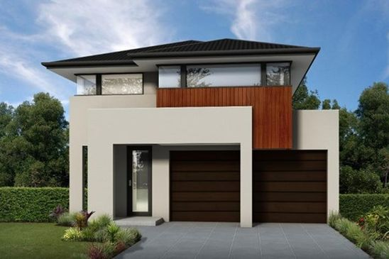 Picture of 204 Fifth Avenue, AUSTRAL NSW 2179