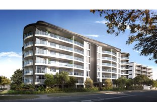 204/142 Middle Street, Cleveland QLD 4163