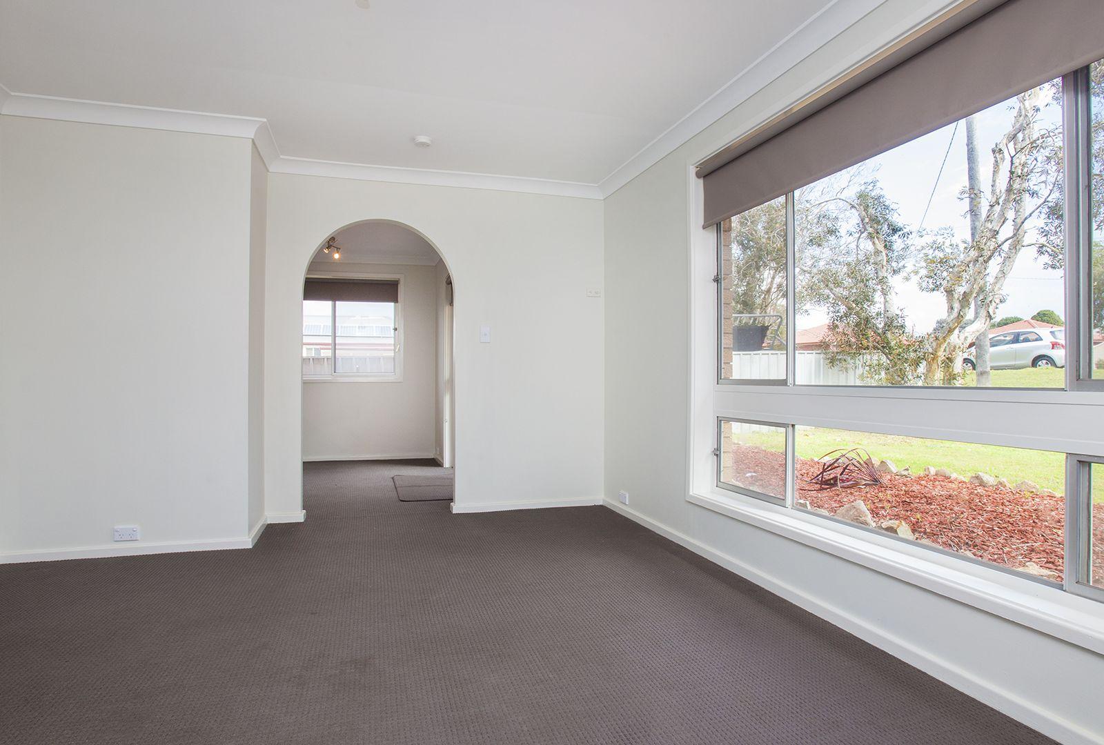 25 Stanford Street, Kurri Kurri NSW 2327, Image 2