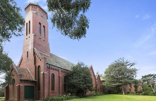54-61 Forrest Avenue, Newhaven VIC 3925