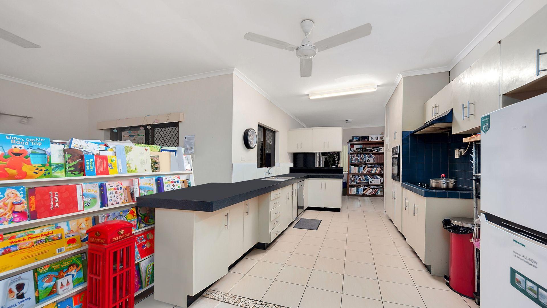 3 Melaleuca Street, Manunda QLD 4870, Image 2