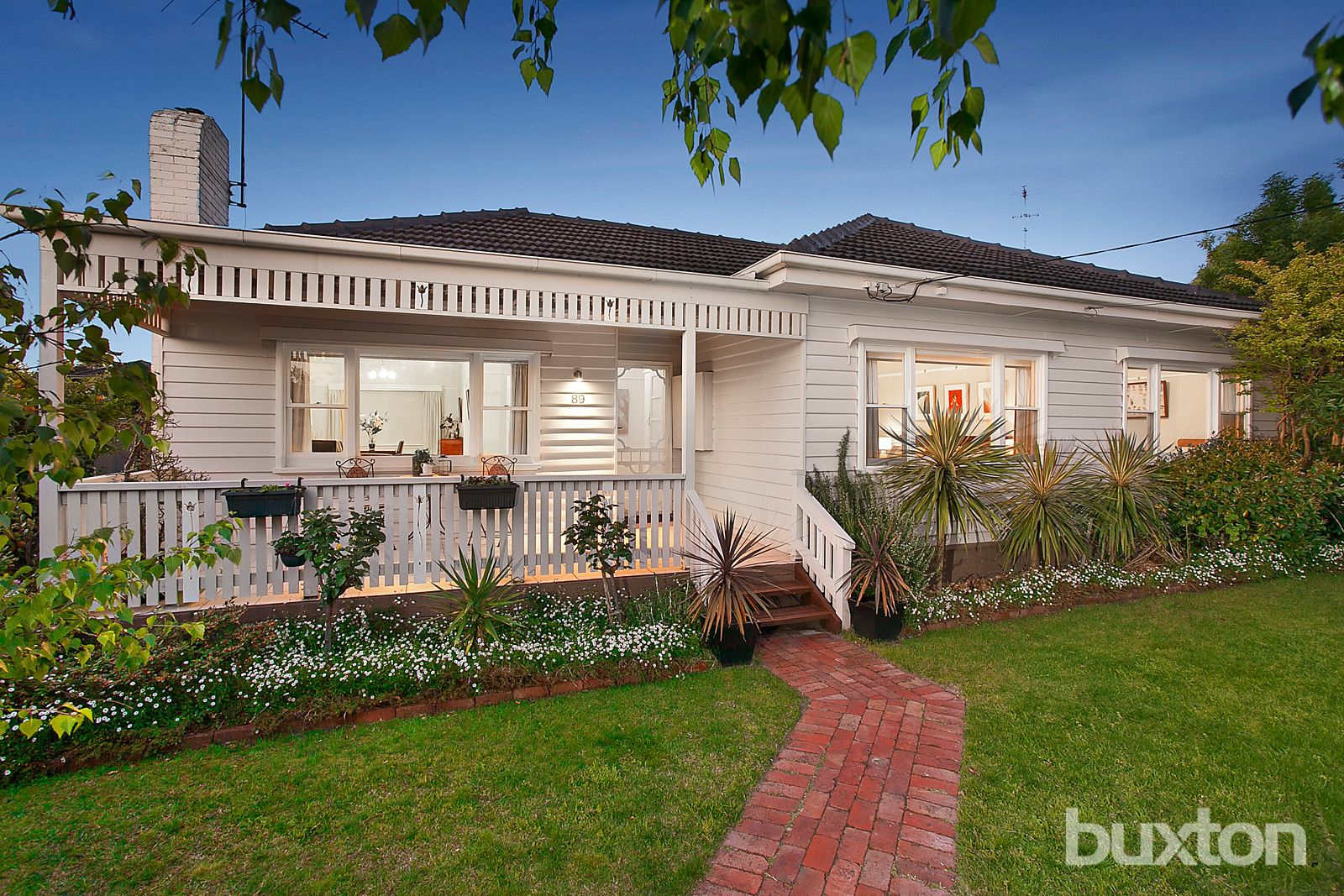 89 Burlington Street, Oakleigh VIC 3166, Image 0