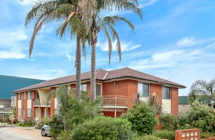 5/23 First Avenue South, Warrawong NSW 2502