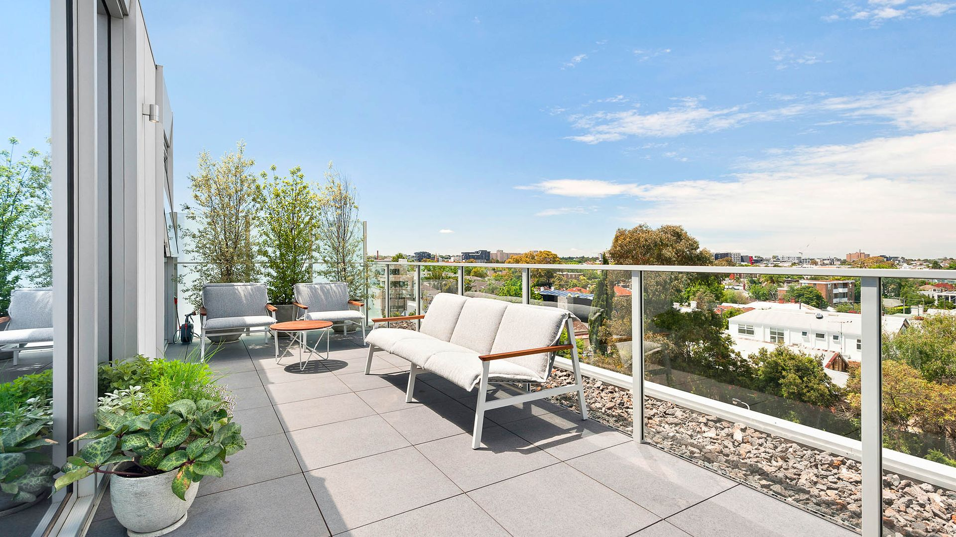 306/42 Ralston Street, South Yarra VIC 3141, Image 1