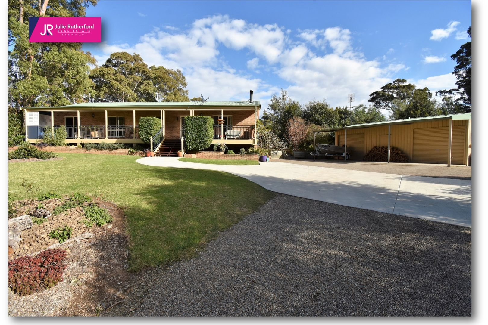 4 Martin Grove, Mystery Bay NSW 2546, Image 1